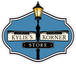 KyliesKornerStore.com
